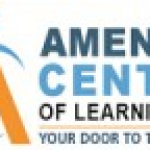 Amenity Center Of Learning