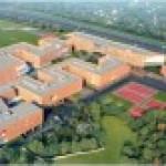 RICS-Amity University