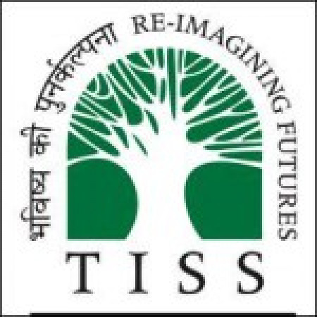 Tata Institute of Social Sciences - PG Diploma in Sales and Marketing