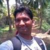 Ashok Pujari