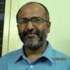 Dr. INDRAJIT Goswami