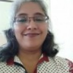 Minal Kumar