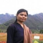 Sonali Gangan