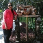 Nalini sanjay gaikwad