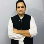 Aditya Gotan