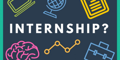 8 things to look forward to that can help you land internships