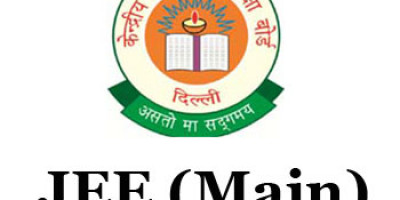 How to Fill JEE Main Application Form 2017
