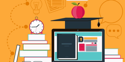 Types of modes of teaching and their Advantages