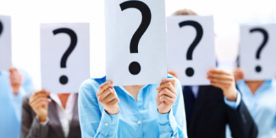 Relating your Personality to suitable Careers