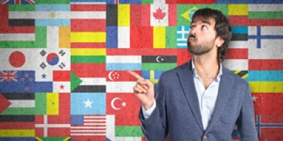 Barriers to Foreign Education