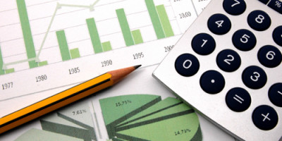 Which Finance Courses to choose?