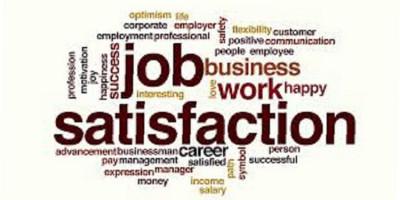 Career in Marketing