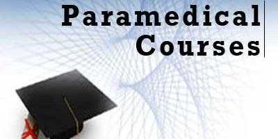 Top Paramedical Courses in India