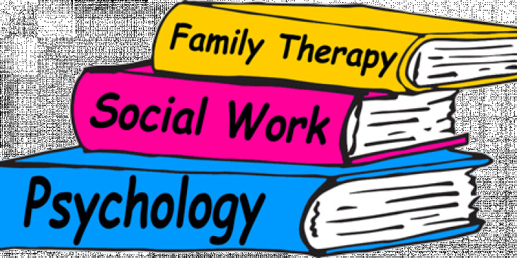 Career as Psychologist