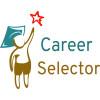 Career Selector